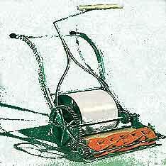 Mower on Yard Machine Lawn Mower Parts Stores